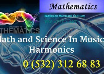 Matematik Özel Ders Başakşehir
