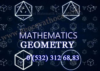 Özel Matematik Ders Beylikdüzü
