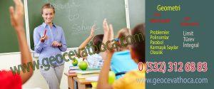 İstanbul En İyi 10 Matematik Özel Ders