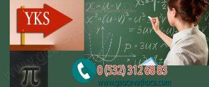 Bahçeşehir Matematik Özel Ders
