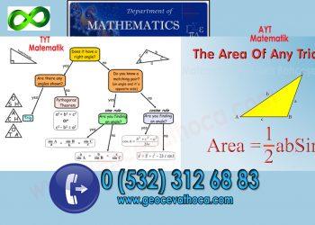 Matematik Özel Ders Bahçeşehir