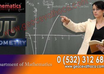 Beylikdüzü TYT Matematik Özel Ders