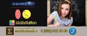 Beylikdüzü Birebir Yüz Yüze Matematik Ders