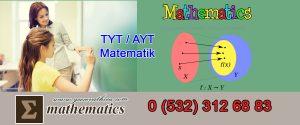 Boğaziçiliden Beylikdüzü Matematik Özel Ders
