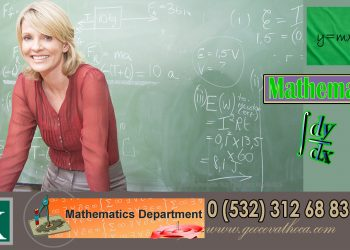 Birebir Matematik Yüz Yüze Ders Beylikdüzü
